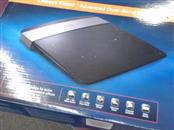 LINKSYS Modem/Router E2500 ROUTER